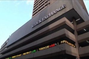 nigerian stocks to buy
